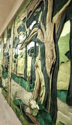 foresta5