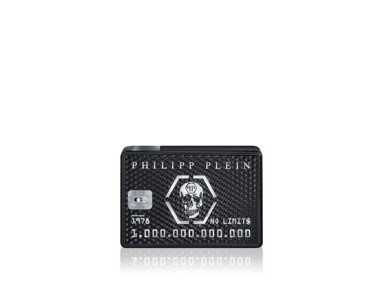 Philipp Plein No Limit$_P