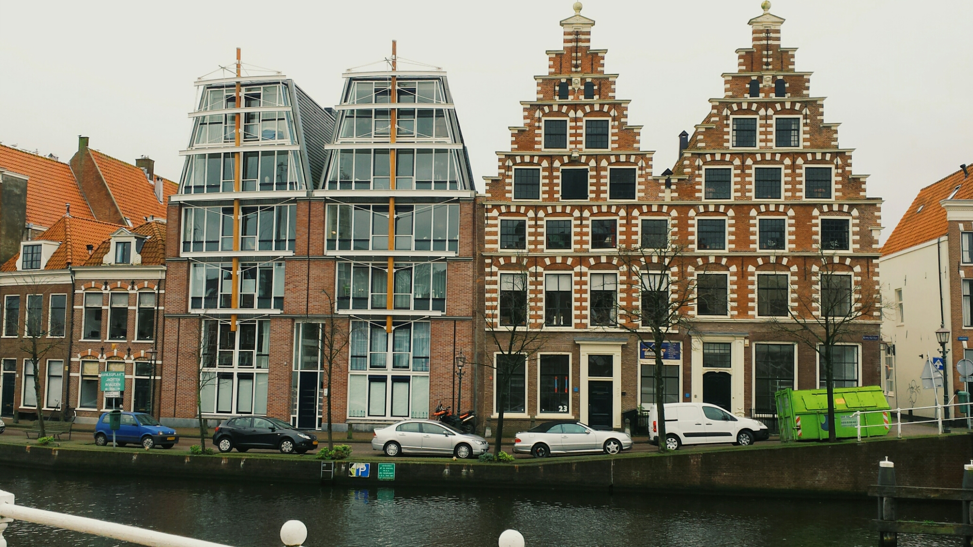 architecture dutch netherlands surely hop plane yourself experience them want