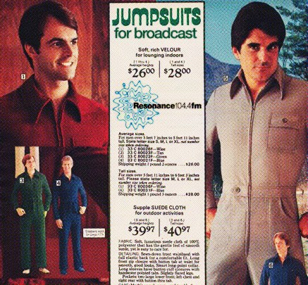 broadcast-jumpsuits