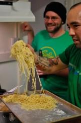 hapa noodles-thumb-270x406