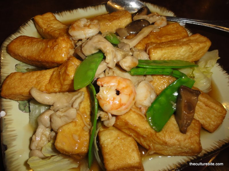 Thai Food In Westlake Daly City
