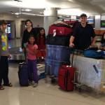 Landing Well: 10 More Tips for Repatriating with Dignity