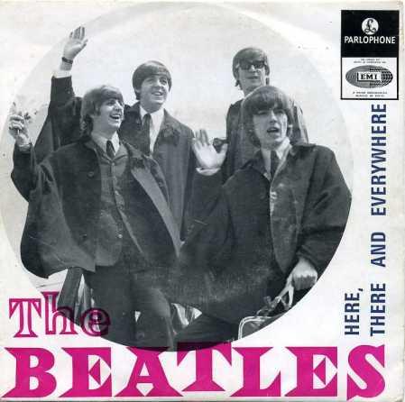beatles-here