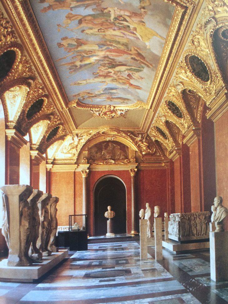 Universal Design Interior Design