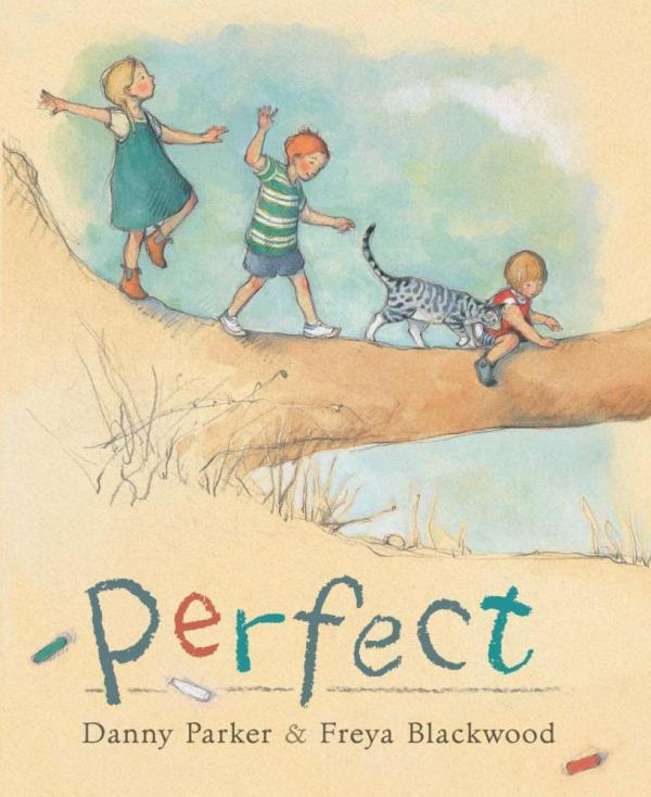 Children's Picture Books for Christmas - Published in 2016 ...