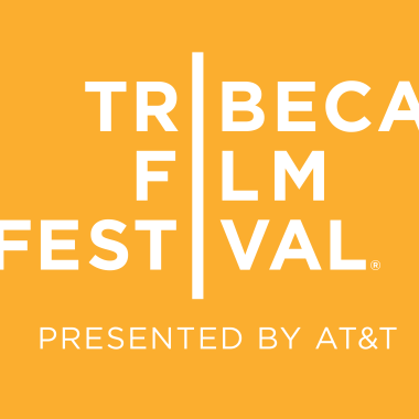 Tribeca Film Festival 2015: The Must-See Films