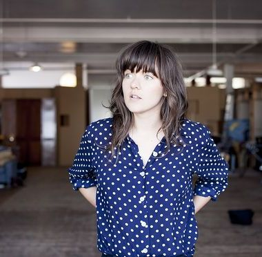 Courtney Barnett to Play Live Soundcheck Session