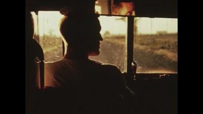 Capsule Film Review: Magic Trip