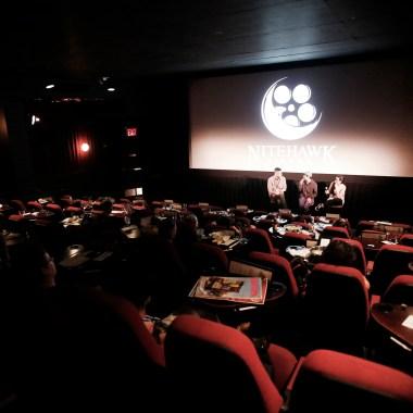 3 Reasons Film Lovers Should go to Brooklyn in June: BFF, Northside Film & BAMcinemaFest