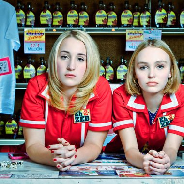 Sundance 2016 Midnight Slate Announced, Includes Kevin Smith's 'Yoga Hosers', Rob Zombie's '31'