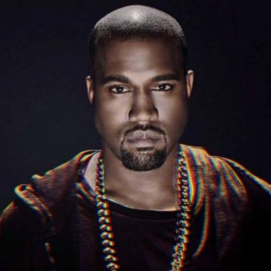 Kanye West, The Strokes, Beck, Robyn & More to Play Governors Ball 2016