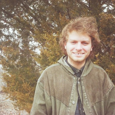 Mac DeMarco, Kevin Morby to Play Panache/NY Night Train Planned Parenthood Benefit