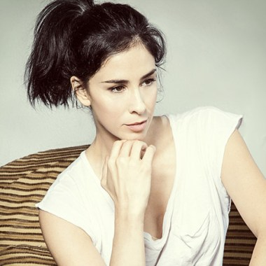 Vulture Festival Returns for 2016 with Sarah Silverman & Friends, Tickets On Sale Now