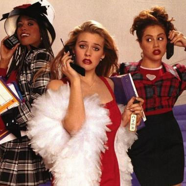 LOFT's LOL Movie Series Returns for 2016 With 'Clueless', 'Pretty in Pink', 'My Blind Brother' & More, RSVP Now Open