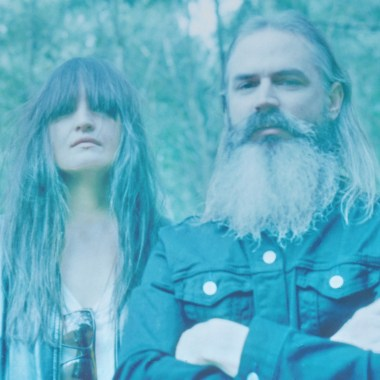 Moon Duo, Night Beats, Potty Mouth & More to Play MoMA's Summer Thursdays Concert Series