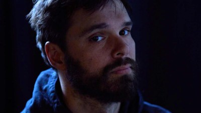 Dirty Projectors, Miguel Among Northside Festival 2017 Lineup, Tickets on Sale