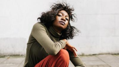 Little Simz to Play Free Show at House of Vans, RSVP Now Open