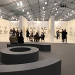 Frieze New York 2017 Highlights