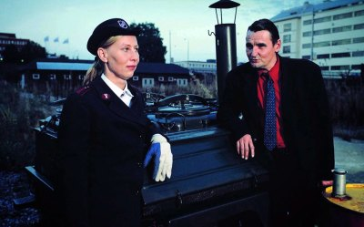 Film Forum Fêtes Aki Kaurismäki With Mini-Festival Ahead of 'The Other Side of Hope' Release