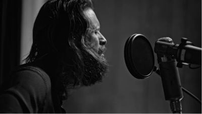 Father John Misty Shares 'Leaving LA' Video