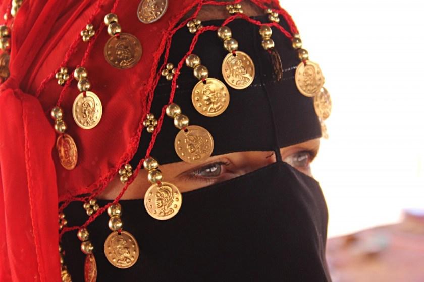 What To Wear In Jordan L Bedouin Clothing