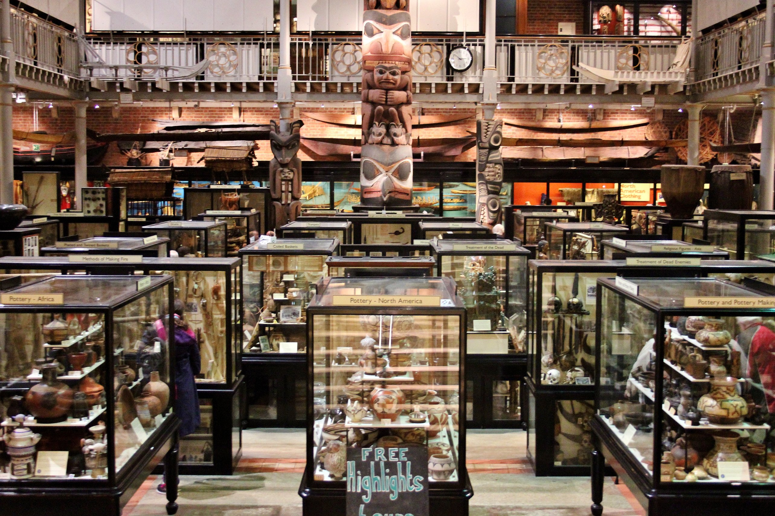 Pitt-Rivers-Museum-Oxford Iceland Russia Map on japan map russia, physical and political map russia, armenia map russia, moldova map russia, russia map russia, moscow map russia, world map russia, singapore map russia, estonia map russia, georgia map russia, poland map russia, turkmenistan map russia, azerbaijan map russia, tajikistan map russia, uzbekistan map russia, europe map russia, sweden map russia, taiwan map russia, kazakhstan map russia,