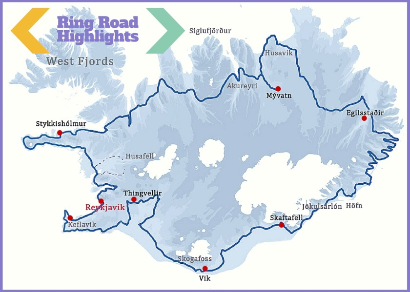 Iceland-Road-Trip-Map-Ring-Route-1-840x599 Iceland Hengifoss Road Map on reykjavik map, iceland points of interest maps, iceland touring map, iceland horse wallpaper, iceland travel, iceland national parks, iceland volcano map, iceland flag, iceland money, iceland tectonic plates map, jokulsarlon iceland map, iceland neighboring countries, iceland people, iceland landscape map, iceland geologic map, iceland islands map, iceland hverfjall, iceland capital, iceland air map,