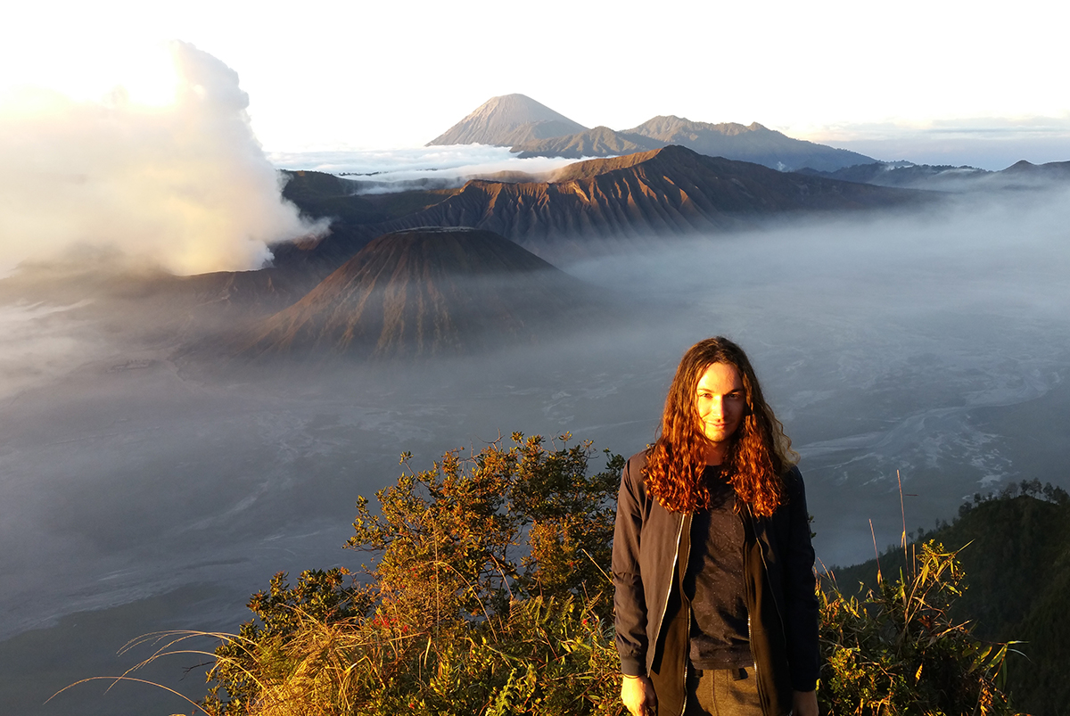 Hiking Mount Bromo A Travel Guide The Culture Map Sunset Full Destination
