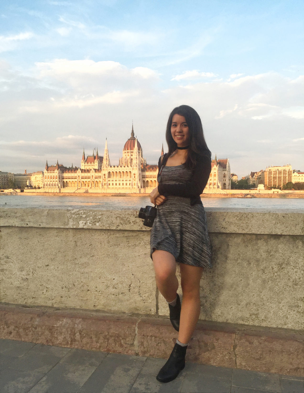 Things to do in Budapest - 3-day itinerary