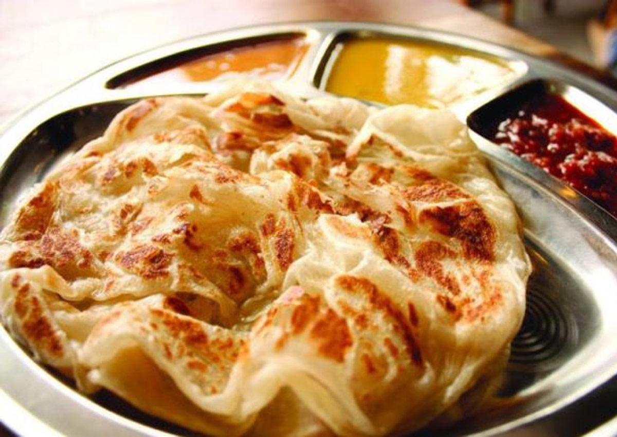 roti-canai-malaysian-food-delicious | The Culture Map