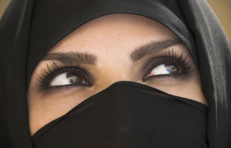 https://i1.wp.com/www.theculturewatch.com/wp-content/uploads/2011/01/muslim-woman.jpg