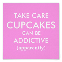 cupcakes_can_be_addictive