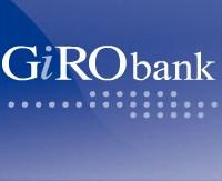 Girobank Curacao