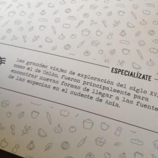 especiero menu2