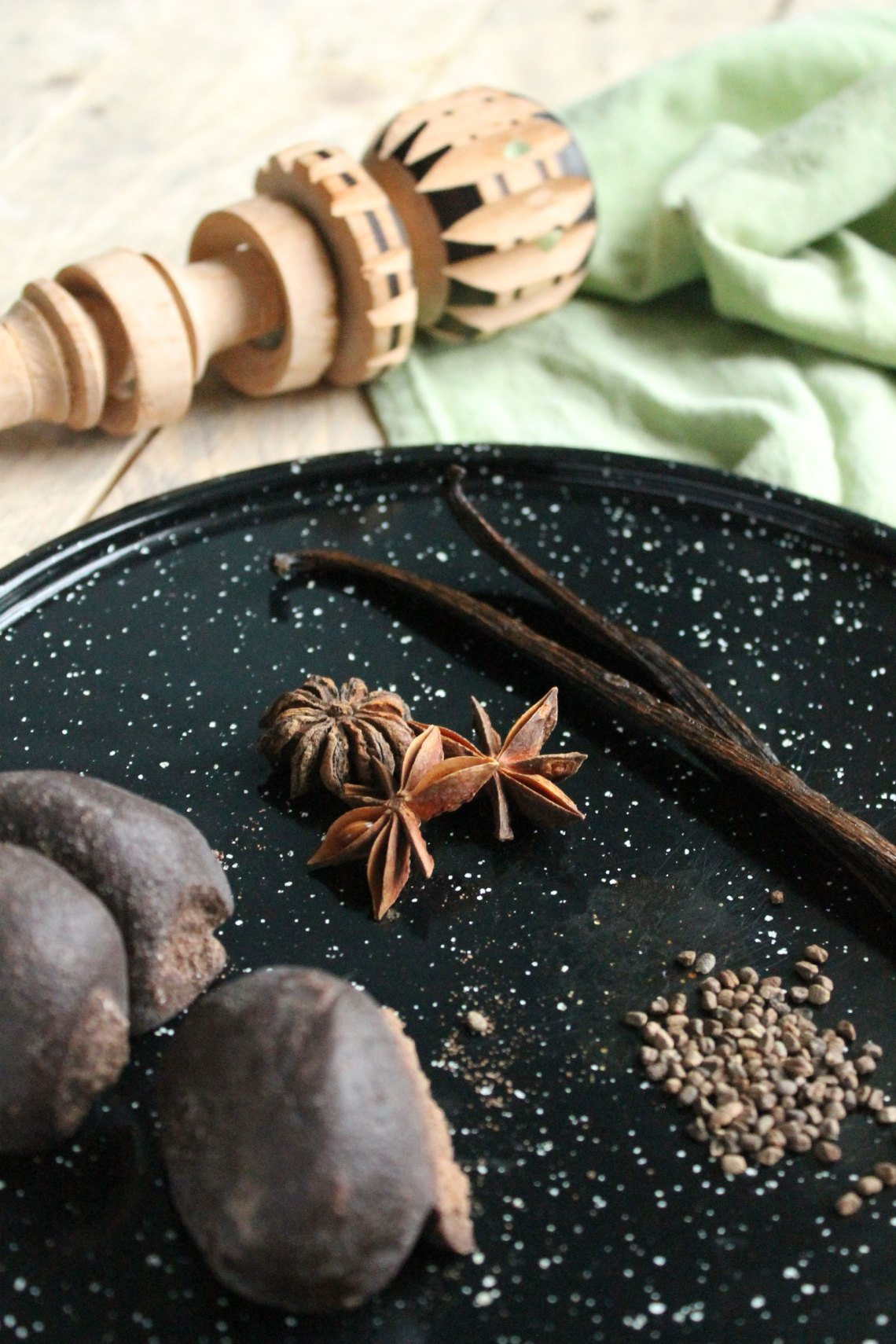 Chocolate_agua_03