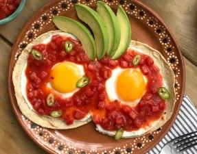 Breakfast_02