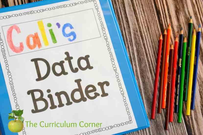 databinder2