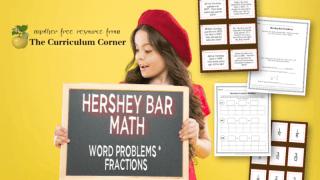 Hershey Math