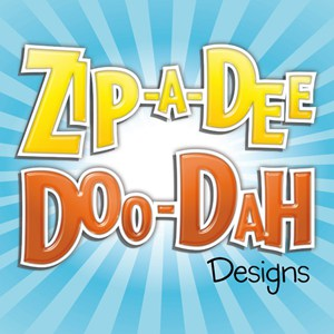 This image has an empty alt attribute; its file name is Zip-A-Dee-Doo-Dah-Designs-Credit-Icon.jpg