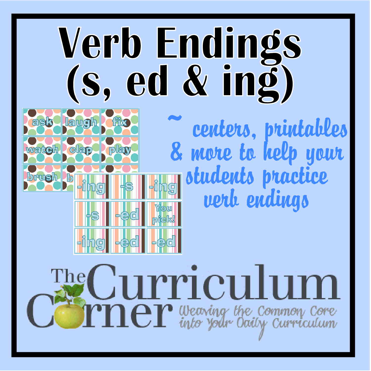 Worksheet Inflectional Endings Worksheets Grass Fedjp