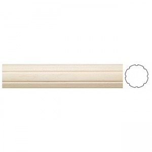 wood rods curtain rods drapery hardware