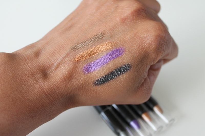 eye shadow sticks