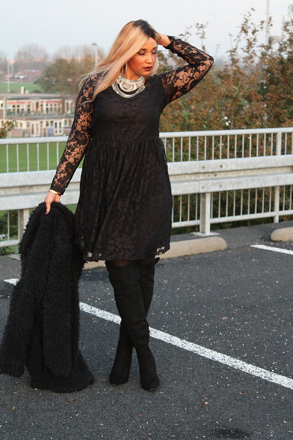 junarose lace dress-001