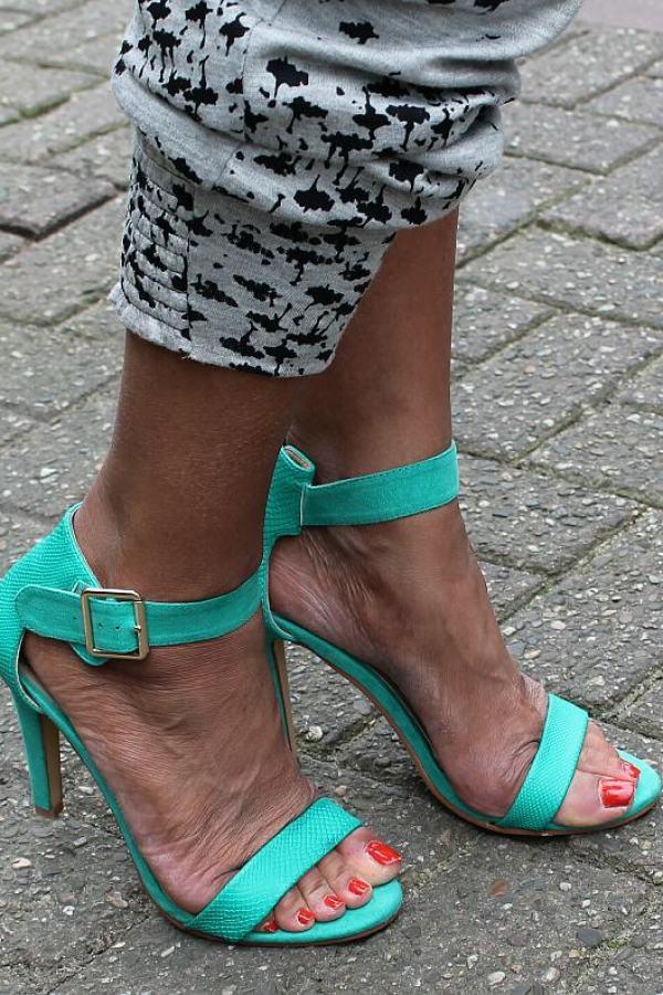primark shoes