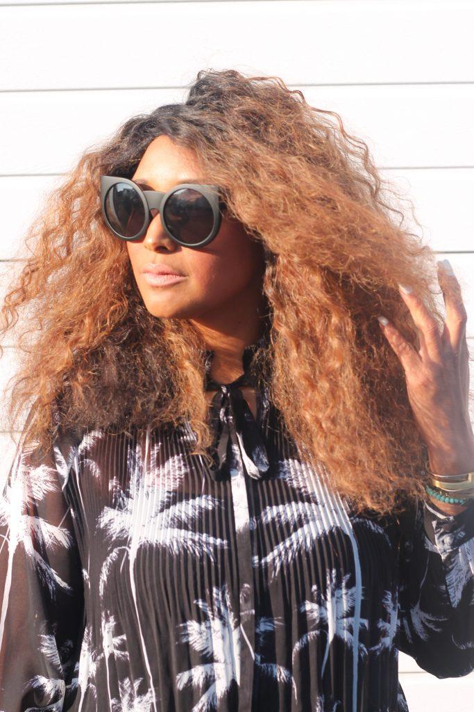 fab and luxury Curves Navabi fashion