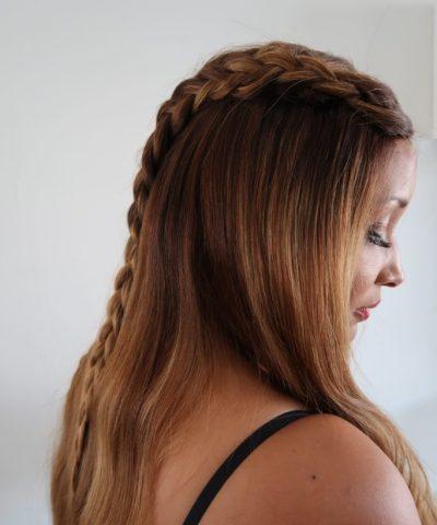 HAIR INSPIRATION 18