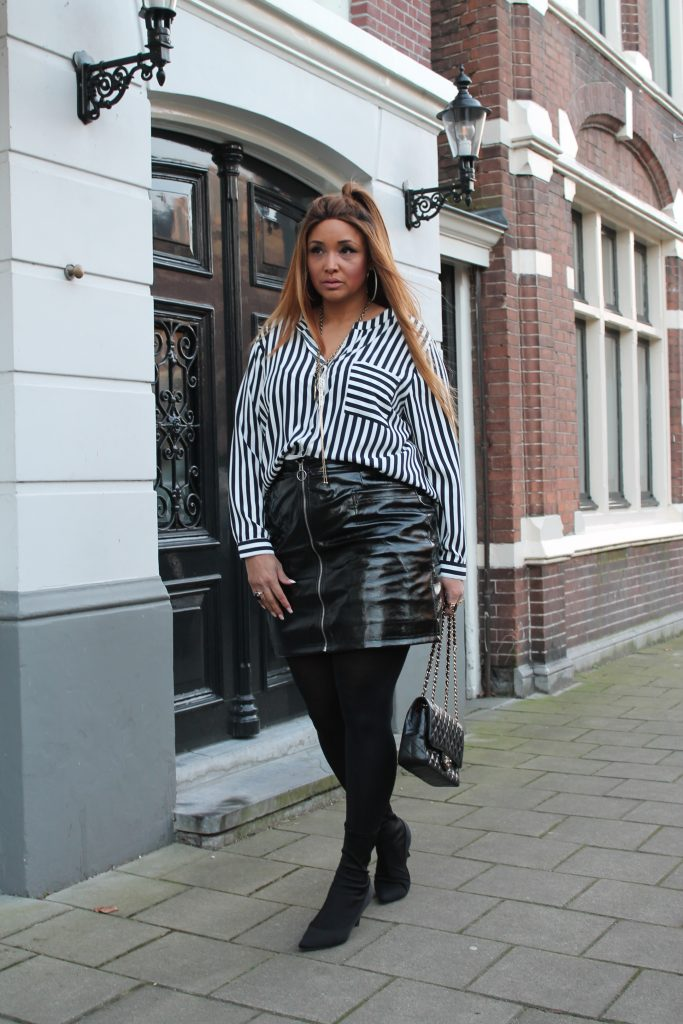 style blogger Ms mode