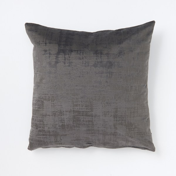 dark-grey-texture-cushion