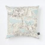 Stag Meadows Cushion